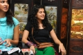 Tapsee Cute Stills at Gundello Godari Pre Release Press Meet