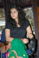 Smiling Beauty Taapsee Cute Stills