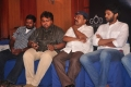 Kumki Tamil Movie Press Meet