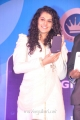 Tapsee launches Kingtab Tablet PC