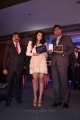 Actress Taapsee launches Kingtab Tablet PC