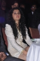 Actress Tapsee launches Kingtab Tablet PC