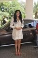 Actress Tapsee Latest Stills at Kingtab Tablet PC Launch