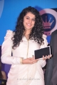 Taapsee Launches Kingtab Tablet PCs