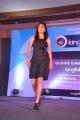 Models at Kingtab Tablet PC Launch