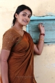 Actress Jai Quehaeni in Aarohanam Movie Photos