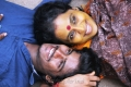 Veeresh, Viji Chandrasekar in Aarohanam Movie Photos