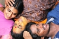 Jai Quheni, Viji Chandrasekar, Veeresh in Aarohanam Movie Stills