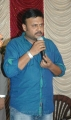 Prabhu Solomon at Director's Union Eye Camp Photos