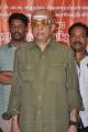 Cho Ramaswamy at Director's Union Eye Camp Photos