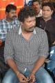 Samuthirakani at Director's Union Eye Camp Photos