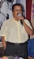 Sivakumar at Tamil Director's Union Eye Camp Photos