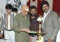 Cho Ramaswamy, Vijaya Shankar at Director's Union Eye Camp Stills