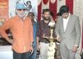 Tamil Director's Union Eye Camp Photos