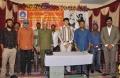 Tamil Director's Union Eye Camp Stills