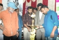 Tamilnadu Film Directors Association Eye Camp Photos