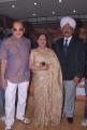 Naresh, Krishna, Vijaya Nirmala at Raghupathi Venkaiah Naidu Movie Launch Stills