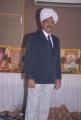 Actor Naresh at Raghupathi Venkaiah Naidu Movie Opening Stills