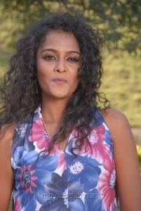 Telugu Actress Sonia Photos