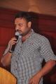 Prabhu Solomon Director Photos