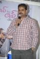 Ashok at Love to Love Movie Audio Release Stills