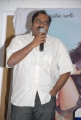 Director Chandra Siddhartha at Love to Love Movie Audio Release Stills