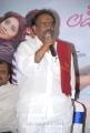 Paruchuri Gopalakrishna at Love to Love Audio Release Stills