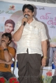 T.Prasanna Kumar at Love to Love Movie Audio Release Stills