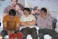 Srikanth, T.Prasanna Kumar, Ashok at Love to Love Audio Release Photos