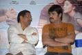B.Gopal, Srikanth at Love to Love Audio Release Stills