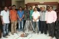 1000 Abaddalu Movie Launch Photos