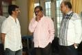 1000 Abaddalu Movie Launch Stills