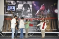 D/o Ram Gopal Varma Movie Logo Launch Stills