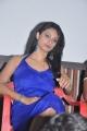 Hot Actress at Medai Movie Audio Launch Stills