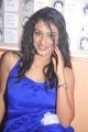 Hot Actress at Medai Movie Audio Launch Photos