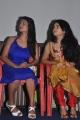 Actress at Medai Movie Audio Launch Stills