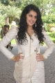 Actress Tapasee Pannu Latest Cute Stills in White Dress