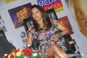 Bipasha Basu Latest Hot Pics Images Stills