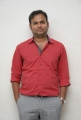 M Sumanth Kumar Reddy at Dalam Movie Trailer Launch Stills