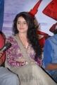 Actress Piaa Bajpai at Dalam Movie Press Meet Stills