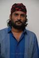 Director Jeevan Reddy at Dalam Movie Press Meet Stills