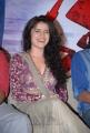 Actress Piaa Bajpai at Dalam Movie Trailer Launch Stills