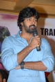 Actor Naveen Chandra at Dalam Movie Trailer Launch Stills