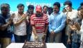 Director Venkat Prabhu Birthday Celebration Stills