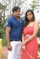 Bhanu, Madhurima at 101a Telugu Movie Launch Photos