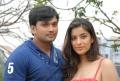 Bhanu, Madhurima at 101a Movie Opening Photos