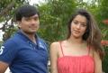 Bhanu, Madhurima at 101a Movie Launch Photos