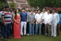 101a Movie Launch Photos