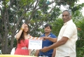 101a Telugu Movie Launch Pictures