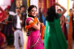 Varun Sandesh-Nisha Agarwal's Untitled Film Photos